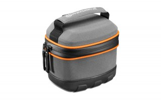 HUSQVARNA Battery Bag